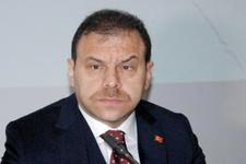 TMSF'den Dumankaya açıklaması sorunlu tarafı çözdük