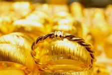 Gram altın yükselişle başladı işte gram ve çeyrek altındaki son durum