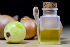 Soğan suyunun hangi hastalığa büyük faydası vardır?