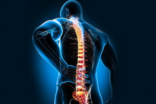 Omurilik yaralanmalarının bu tehlikelerine dikkat edin