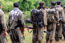 PKK 2018'de 27 sivili katletti! İşte PKK'nın korkunç yüzü
