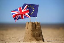 İngiltere'de son 400 yılın siyasi krizi yaşanıyor Avrupa'da kaos var