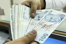 AGİ ödemesini maaşın içinde verenler ceza alır mı?