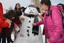 Bugün okullar tatil mi? 17 Ocak kar tatili ilan edilen iller