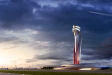 İstanbul Havalimanı'na büyük taşınmanın tarihi belli oldu!