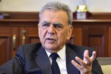 Aziz Kocaoğlu aday gösterilmezse kulislerde konuşulan iddia