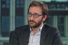 Fahrettin Altun açıkladı! O gazeteci sınır dışı edildi