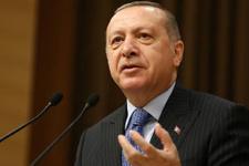 Cumhurbaşkanı Erdoğan'dan sürpriz Fazıl Say kararı!