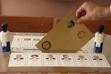Seçim öncesi 64 bin vatandaş kuyruğa girdi