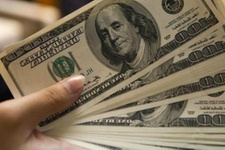 Dolar 18 Ocak sabahına nasıl başladı? Hafta başında tansiyonu yükselmişti