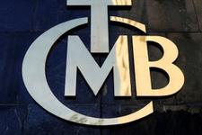 Merkez Bankası'dan Hazine'ye kâr avansı yüzde 90'ı talep edildi