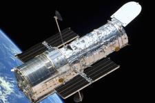 Hubble Uzay Teleskobu'nun arızası giderildi