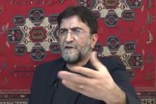 Nihat Genç'ten Kılıçdaroğlu'na: O önden gitsin de anasının a**** görsün!