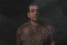 İmamoğlu'nu İstanbul'un muhafızı yaptılar