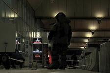 Atatürk Havalimanı'nda polisi alarma geçiren çantalar!