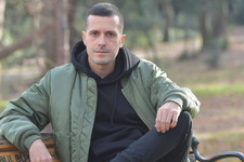 Polat Alemdar'ın yeni dizisi Nöbet'e bomba transfer Babası bakın kim