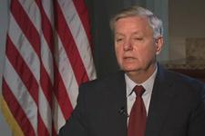 ABD'li Senatör: Suriye'deki stratejimiz Türkiye'nin zararına