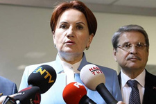 İYİ Parti'de istifa depremi! Hepsi AK Parti'ye katıldı