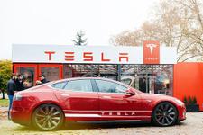 Tesla 3 bin çalışanını kapının önüne koyacak!