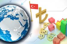Yurt Dışı Üretici Fiyat Endeksi açıklandı