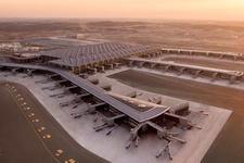 İstanbul Havalimanı'na taşınma tarihleri resmen açıklandı