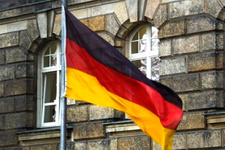 Almanya'dan İran'a yaptırım gerekçesi ise casusluk