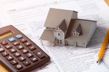 Konut kredisi faiz oranları 8 banka yüzde 2'nin altına çekti