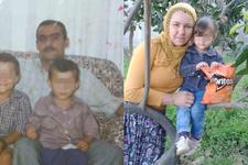 Kıskandığı karısını kesti bıçağı yıkadı! Adana'daki cinayet kan dondurdu