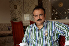 Bülent Serttaş'ın abisi Yalçın Serttaş: Bülent iki elim yakanda
