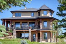 Milyon dolarlık bu evini 25 dolara satıyor! Yapılması gereken ise çok basit