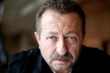 Ünlü oyuncu Erkan Can'ın ağabeyi evinde ölü bulundu!
