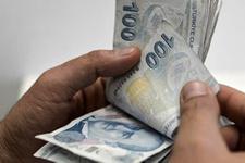 2019 imam maaşları kaç para oldu yeni zamlı liste