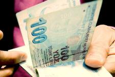 2019 memur zammı kaç para oldu ilk zamlı ödeme ne zaman?