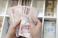 Hemşire maaşları 2019 kaç para oldu yeni zamlı maaş