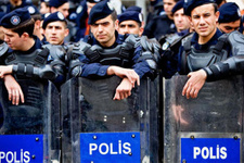 Polis maaşları 2019 ne kadar oldu yeni zamlı ödeme