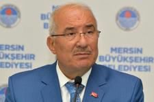 MHP'den istifa eden 8 üye İYİ Parti'ye geçti