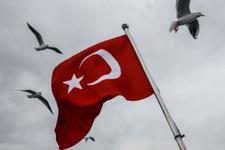 Zenginler ve yetenekli Türkler ülkeden göçüyor bir yılda 253 bin kişi...