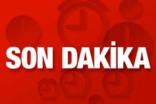 Ankara'da FETÖ operasyonu 16 kişi için gözaltı...