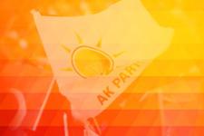 AK Parti İzmir belediye başkan adayları 2019 tam liste sürpriz isimler
