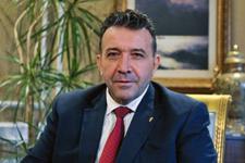 Abdullah Ağar'dan Türkiye'ye Suriye uyarısı! Bu bir tuzak