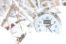 AKOM'dan İstanbul için son dakika uyarı kar yağışı için saat verdi