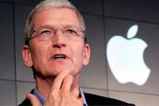 Apple'a büyük şok: 50 milyar dolar kayıp var!