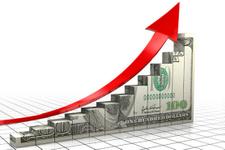 2019 dolar kuru hedefi 7.5 TL mi? Mahfi Eğilmez cevap verdi