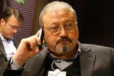 Suudi yargısından 'Kaşıkçı davası'nın başladığı günde tarihi karar
