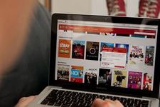 Netflix'ten Suudi Arabistan sansürü açıklaması