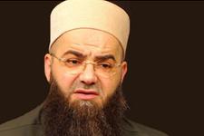 Cübbeli Ahmet Hoca Karar gazetesini eleştirdi 'Millet Mustafa Karataş'tan bıktı' dedi