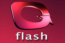 Flash TV'de deprem Gerçek Gündem ve Gece Hattı yayından kaldırıldı