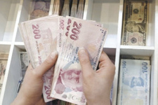 Kredi taleplerindeki azalış devam edecek Merkez Bankası'dan kredi açıklaması