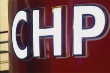 CHP'de peş peşe gelişmeler: Genel Merkez görevden aldı!