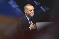Erdoğan teşkilatları uyardı gerekirse risk alacağız